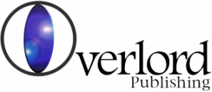 Overlord Publishing